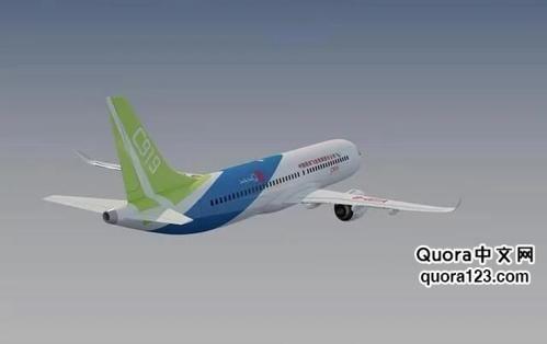 你愿意搭乘中国制造的飞机或高铁吗?