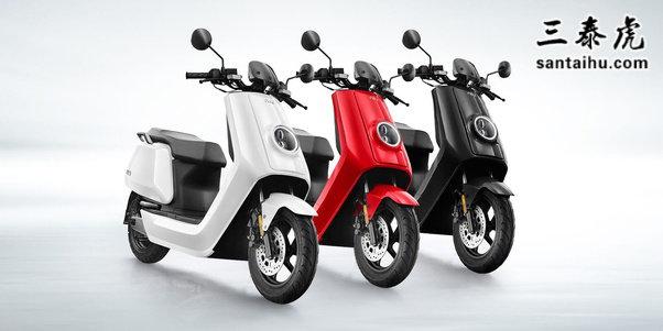 摩托车,电动自行车