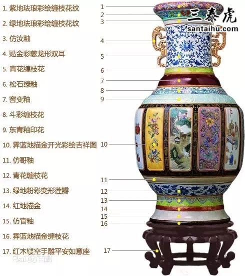 main-qimg-e6e224f81ad7f09f26449444ea223966.webp.jpg
