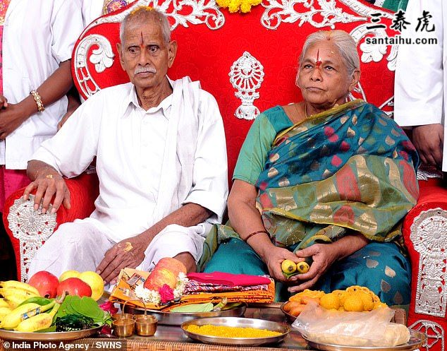 18153284-7431523-Erramatti_Mangayamma_from_India_gave_birth_