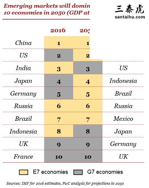 main-qimg-0ad19b9b5b6e9fa416cef2815394f1df.png