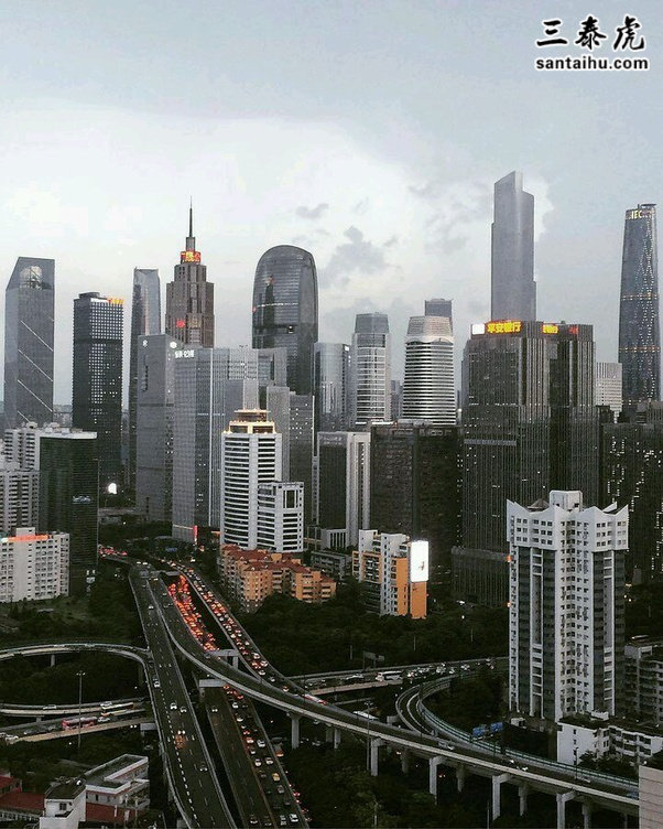 中国基础设施需要多少年才能赶上印度 - 三泰虎