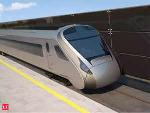 train-18-bccl.jpg