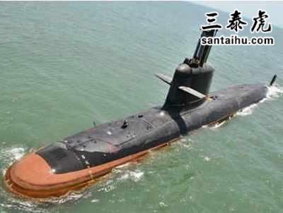 开元棋牌APP潜艇