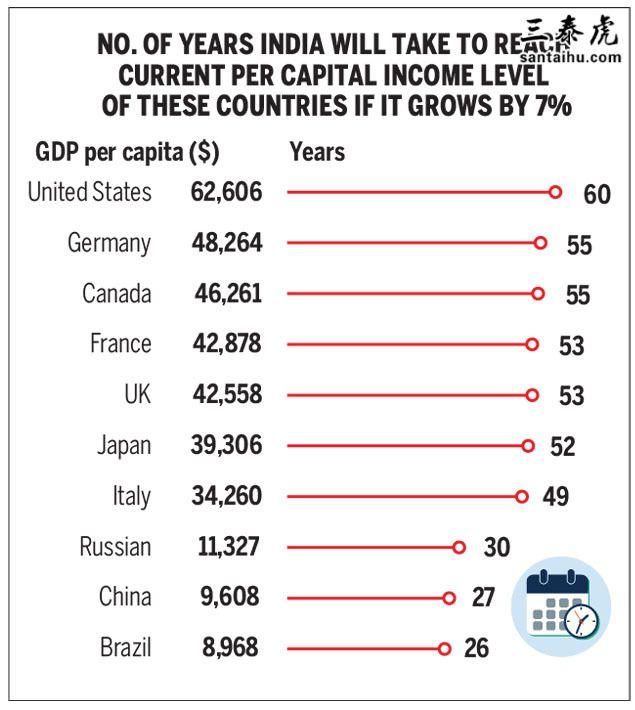 1-GDP.jpg