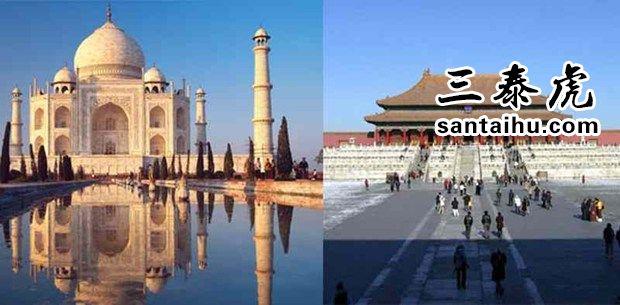 india-china-x589.jpg
