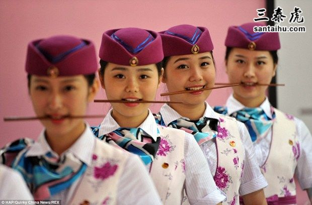chinese-train-attendants-1.jpg
