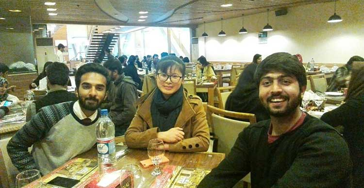how-two-chinese-students-spent-their-new-year-in-pakistan-2.