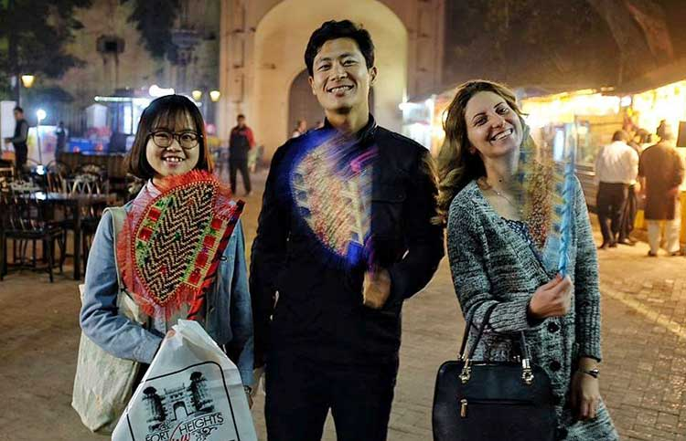 how-two-chinese-students-spent-their-new-year-in-pakistan.jp