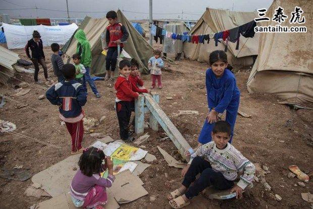 unhcr-syrian-refugee.jpg