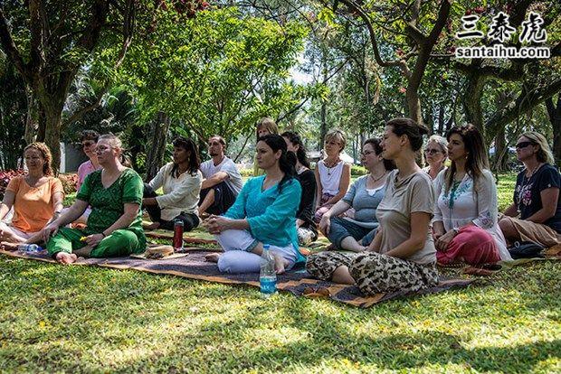 meditation-retreat-india-south.jpg
